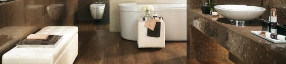fliesen justkowiak willkommen. Black Bedroom Furniture Sets. Home Design Ideas